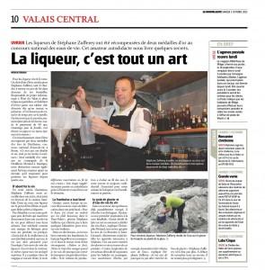NFJ6_Samedi_03_octobre - Le Nouvelliste - Valais central - pag 10