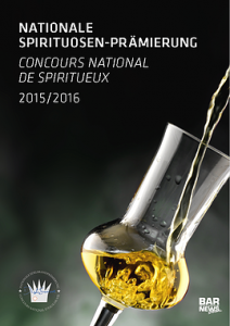bar new magazine 2015 concours